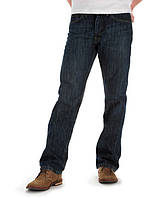 Джинсы Lee Premium Select Regular Straight Leg Jean, фото 1