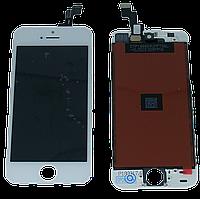 Модуль для Apple IPhone 5S белый