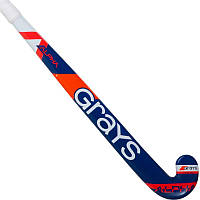 Клюшка для хокея на траве на траве Alpha