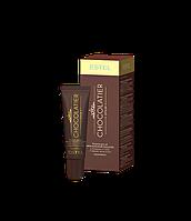 """Бальзам для губ """"Французский поцелуй"""" Estel Professional Otium Chocolatier Lippenbalsam 10мл"""