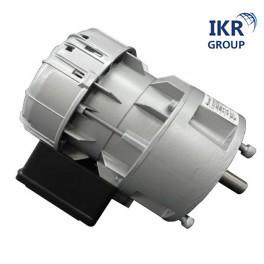 Мотор-редуктор SIREM  - R1C225F4BC - 32-38 об/мин, мешалка для охладителей молока Alfa Laval, DeLaval