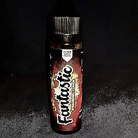 Strawberry Flavor 3mg 60ml