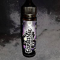 Grape Flavor 3mg 60ml
