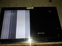 Запасные части к телевизору Sony KDL-32BX321