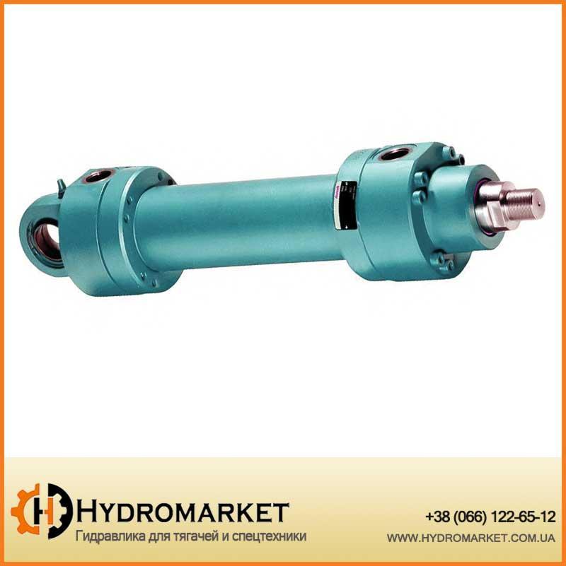 Гидравлический цилиндр, тип мельницы CGH1, Bosch Rexroth