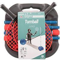 Набор для cпидбола Artengo Turnball