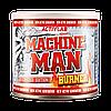 Жиросжигатель ActivLab Machine Man Burner, 120 caps