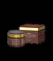 Маска для рук Estel Professional Otium Chocolatier Hand Mask 65мл