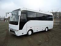 Лобовое стекло автобуса MITSUBISHI PRESTIGE DELUX