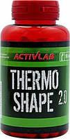 ActivLab Thermo Shape 2.0, caps 180, фото 1