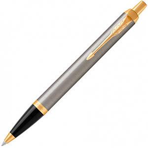 Ручка шариковая Parker IM 22 132