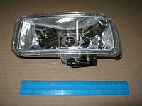 Фара противотуманная правая CHEV AVEO T200 04-06 (пр-во TEMPEST), 016 0105 H2C