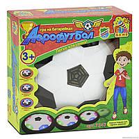 Игра аэрофутбол FUN GAME 7247