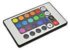 Контроллер IR RGB 6А (24 buttons), фото 5