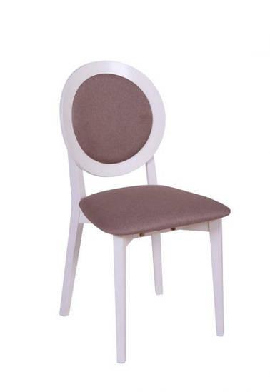 Деревянный стул Космо М
