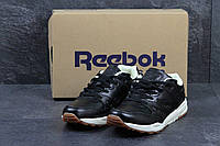 Мужские кроссовки Reebok Hexalite Black