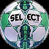Мяч футбольный Select Forza р.5