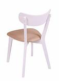 Деревянный стул Модерн 01, фото 2