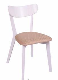 Дерев'яний стілець Модерн 01