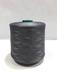 Трикотажная нитка(оверлок) 400 грамм, Беларусь