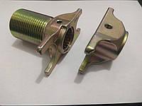Комплект запрессовочных натяжных тисков 25-32 для Rehau