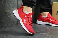 Мужские кроссовки Reebok Fury Red