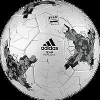 Мяч футбольный Adidas Team Replique CE4221 p.5