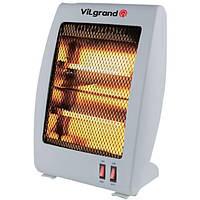 Обогреватель инфракрасный 400/800 Вт ViLgrand VQ4840