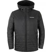 Спортивні куртки Columbia в Волинської області. Порівняти ціни ... 2898f83604522