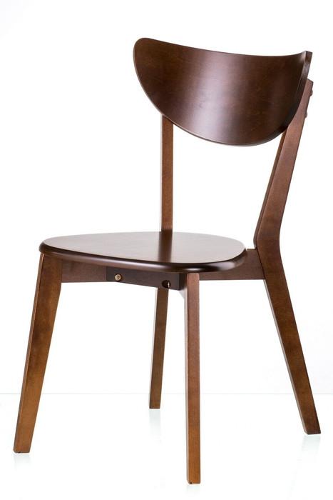 Деревянный стул Модерн Т
