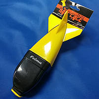 Ракета прикормочная Feima Спомб  (9994546), фото 1
