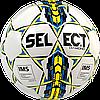 Мяч футбольный Select Diamond IMS р.5
