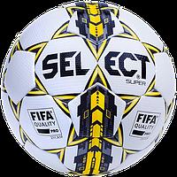 Мяч футбольный Select Super (FIFA Quality PRO) р.5