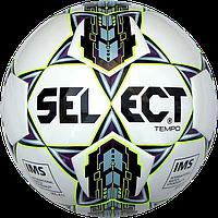 Мяч футбольный Select Tempo TB (IMS) р.5