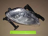 Фара противотуманная левая HYUN ELANTRA 11-14 (пр-во TEMPEST), 027 1885 H1C