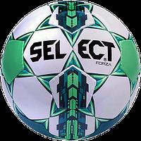 Мяч футбольный Select Forza р.4
