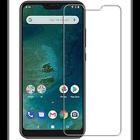 Защитное стекло для Xiaomi Mi 8 Lite