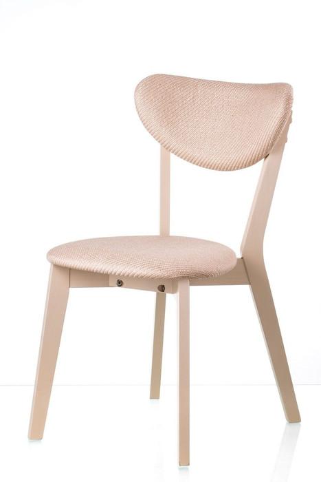 Деревянный стул Модерн М
