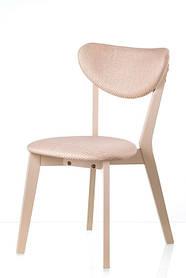 Дерев'яний стілець Модерн М