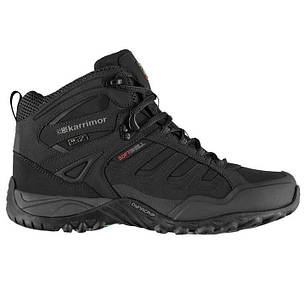 Ботинки Karrimor Helium WTX Mens Walking Boots, фото 2