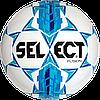 Мяч футбольный Select Fusion р.4