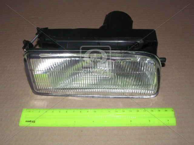 Фара противотуманная правая BMW 3 E36 (пр-во TEMPEST), 014 0085 H2C