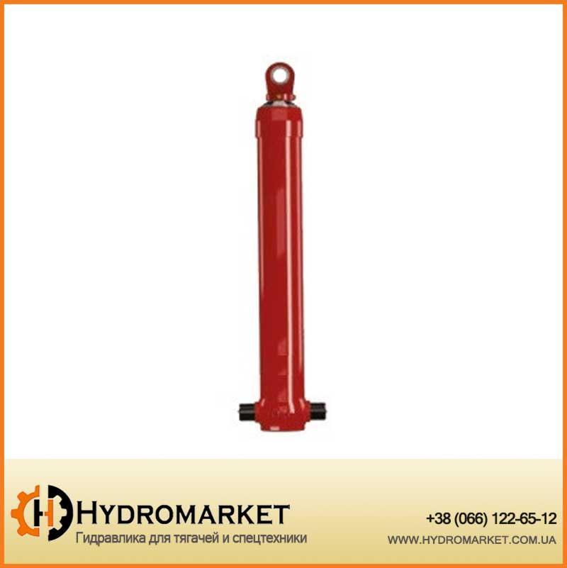 Гидроцилиндр 5 штоков (длина 1 штока 1420 мм)