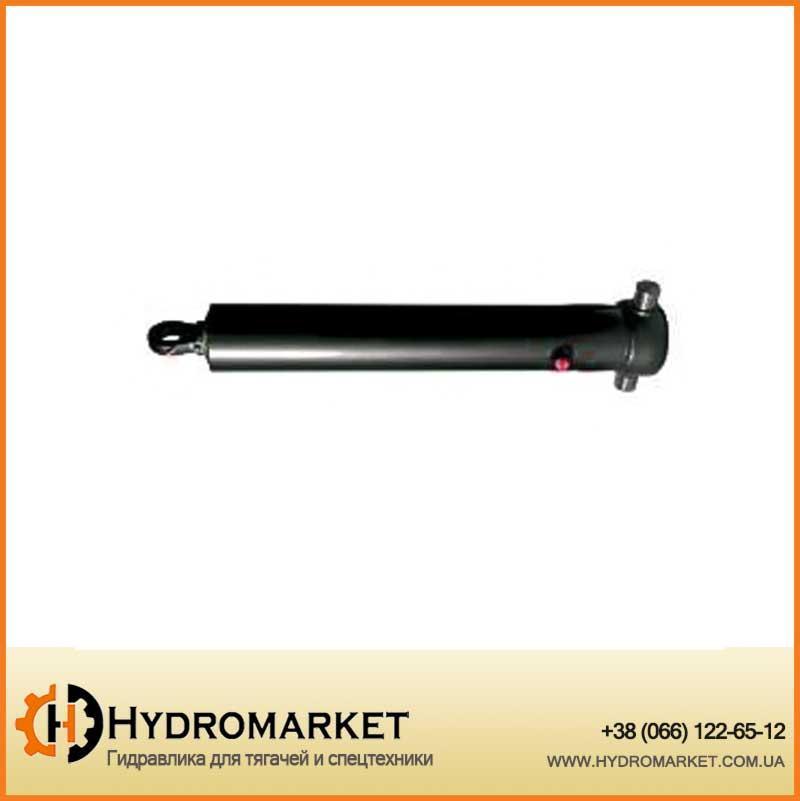 Гидроцилиндр 5 штоков (длина 1 штока 1240 мм)