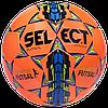 Мяч футзальный Select Futsal Attack р.4