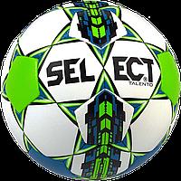 Мяч футбольный Select Talento р.4