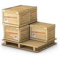 Договір оренди контейнера зразок