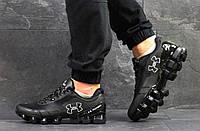 Мужские кроссовки Under Armour Scorpio Black