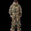 Камуфляжный костюм – Клен, фото 4