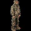 Камуфляжный костюм – Клен, фото 5